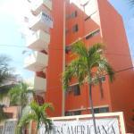 Hotel Condesa Americana Acapulco,  Acapulco