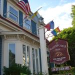 The Bradford Carver Guest House, Provincetown