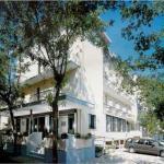 Hotel Penny, Rimini