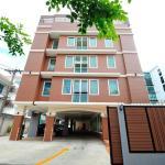Aravinda Living Home, Bangkok