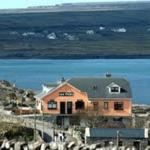 An Dun B&B and Restaurant, Inis Meain