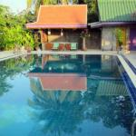 Pinpao Guest House,  Sukhothai