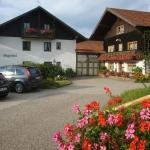 Giglerhof, Bad Birnbach