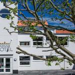 Rønne Hotel, Rønne