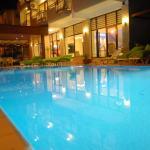 Koz Eliba Hotel, Cesme