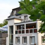 Hotel La Baia,  Cochem