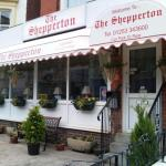 The Shepperton, Blackpool