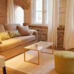 Little Suite - Ernest, Lille