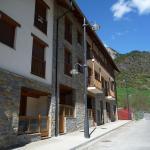 Hotel Pictures: Avenida Pineta, Bielsa