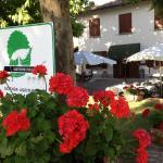 Agriturismo La Cavaliera,  Monteveglio