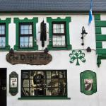 The Dingle Pub B&B,  Dingle