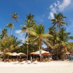 Alona Vida Beach Resort, Panglao