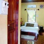 Manee Home, Luang Prabang