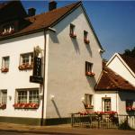 Hotel Am Solebad,  Werne an der Lippe