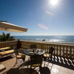 Sunny Dom, Marbella