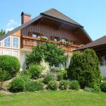 Appartements Mantinger, Mauterndorf