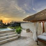 The Akasha Boutique Hotel and Villas Seminyak, Seminyak