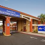 Days Inn Hemet,  Hemet