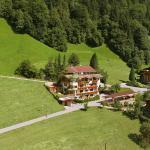 Haus am Sonnenhang,  Finkenberg