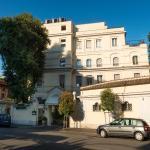Hotel Degli Aranci, Rome