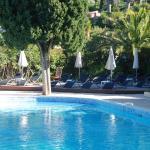 Hotel Pictures: 83 Hotel, Le Lavandou