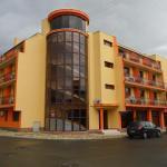 Hotellbilder: Amigos Hotel, Obzor