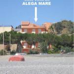 Case Vacanza Alega Mare,  Nizza di Sicilia