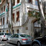 Citadel Guest House,  Varna City