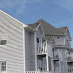Hotel Pictures: Point of View Suites, Louisbourg