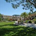 Hotel Pictures: Finca Hotel Son Palou, Orient
