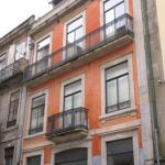 Oportodreamhouse, Porto