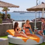 HD Pueblo Marinero - Adults Only, Playa Blanca