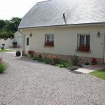 Hotel Pictures: Les Iris de la Baie de Somme, Pendé