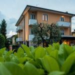 Hotel Fiordaliso, Sirmione