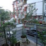 Sirius Apartments, Belgrade