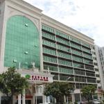 Xiamen Venice Hotel, Xiamen