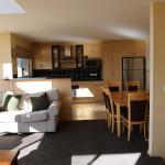 Photos de l'hôtel: Torino 6, Jindabyne
