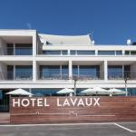 Hotel Pictures: Hotel Lavaux, Cully