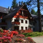 Apartamenty Rezydencja Pod Świerkami - SunSeasons24,  Karpacz