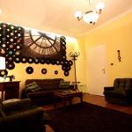 Soul House Apartments, Belgrade