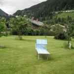 Fotos de l'hotel: Haus Christophorus, Bad Gastein