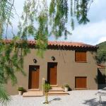 Hotel Pictures: Els Vimets, Montseny