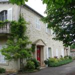 Hotel Pictures: Manoir La Betoulle, Saint-Claud