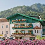 Hotel Sureghes,  Ortisei
