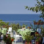 Hotel Alkyonis,  Platamonas