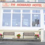 Howard Hotel, Blackpool