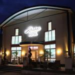 Hotel Pictures: Hotel Residenz Babenhausen - Superior, Babenhausen