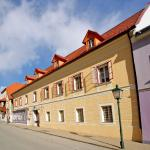Fotos de l'hotel: JUFA Hotel Oberwölz, Oberwölz Stadt