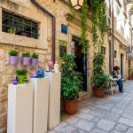 Studio Sonnet, Dubrovnik