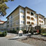 Hotel Pictures: Appartementvermietung Bad Füssing, Bad Füssing